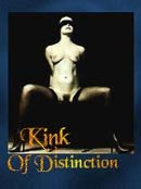 award_kinkofdistinction_small