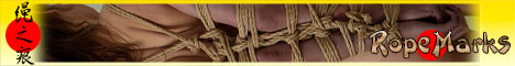 banner_ropemarks_468x60_02