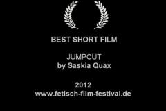 fffk_award_best_short_film_450
