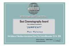 jumpcut_wisff_2013_best_450