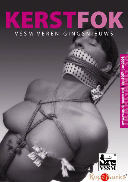 Cover Kerfstok 6
