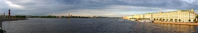 panorama_of_saint_petersburg_from_palace_bridge_400