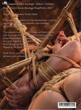 RopeMarks Presents... - back