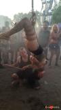 Wasteland Summerfest