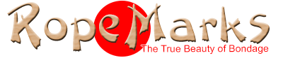 RopeMarks Logo